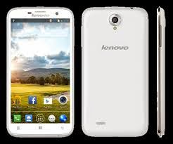 LENOVO A850 REVIEW AND PRICE