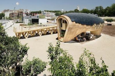 diseño casa solar