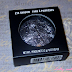 MAC Mineralize Eye Shadow - Cinderfella - teszt & swatchok