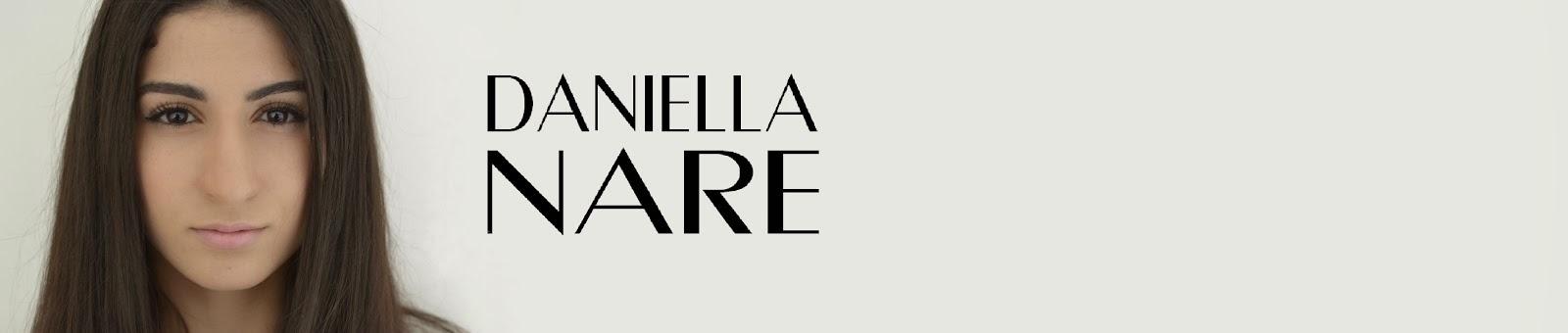 Daniella Nare