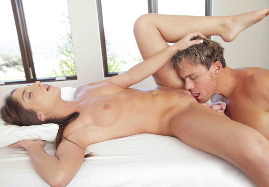 kwan thai massage xxx sex