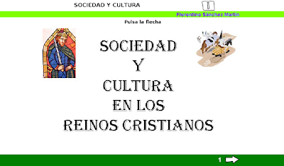 http://cplosangeles.juntaextremadura.net/web/edilim/tercer_ciclo/cmedio/espana_historia/edad_media/sociedad_cristiana/sociedad_cristiana.html