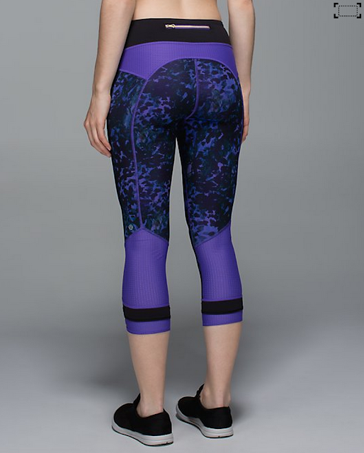 http://www.anrdoezrs.net/links/7680158/type/dlg/http://shop.lululemon.com/products/clothes-accessories/crops-run/Sweaty-Or-Not-Crop-FULLUX?cc=19298&skuId=3612346&catId=crops-run