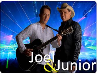 Joel e Junior