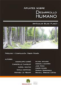 Ediciones Plan21 - Serie Escala Humana