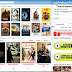 Top 10 Websites To Watch Online Movies For Free
