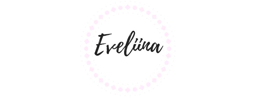 Eveliina