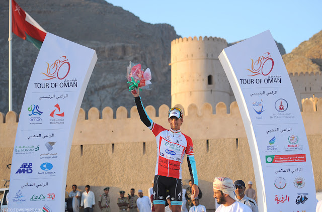 Specialized_vince_il_Tour_of_Oman