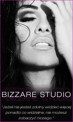 Bizzare Studio