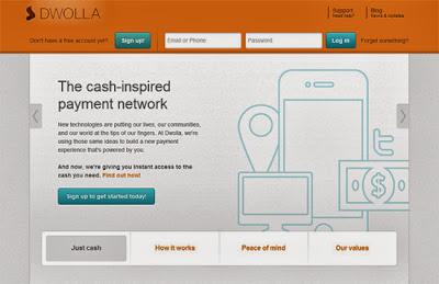 dwolla payment gateway