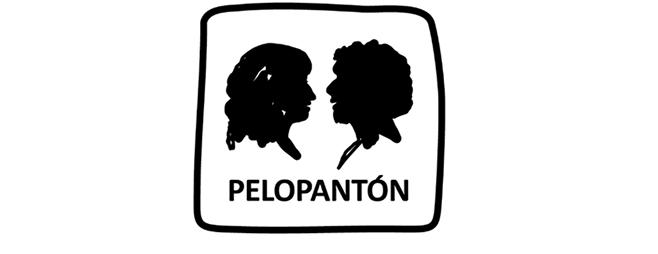 PELOPANTÓN