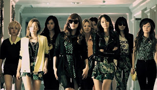 girls-generation-paparazzi-snsd-images