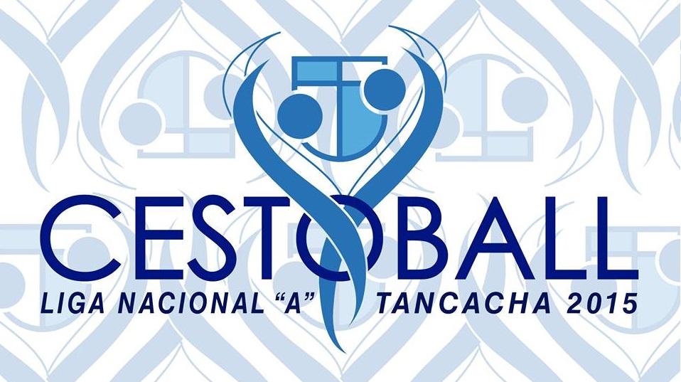 Liga Nacional A de Cestoball Femenino