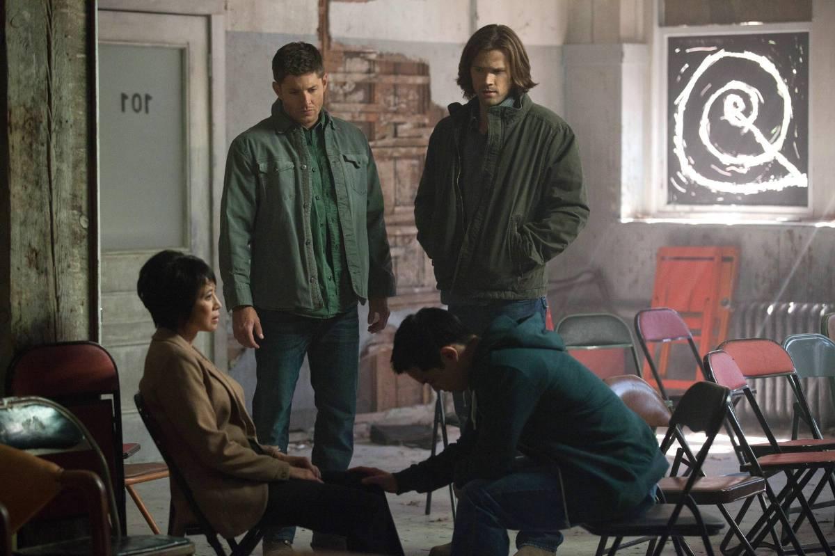 http://2.bp.blogspot.com/-IUg6IifKGMM/UHyxcZWioNI/AAAAAAAAMsQ/qvpbnNgPvBA/s1600/What%2527s-Up-Tiger-Mommy-Still-Supernatural-Jensen-Ackles-Jared-Padalecki.jpg
