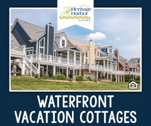 Heritage Harbor Ottawa
