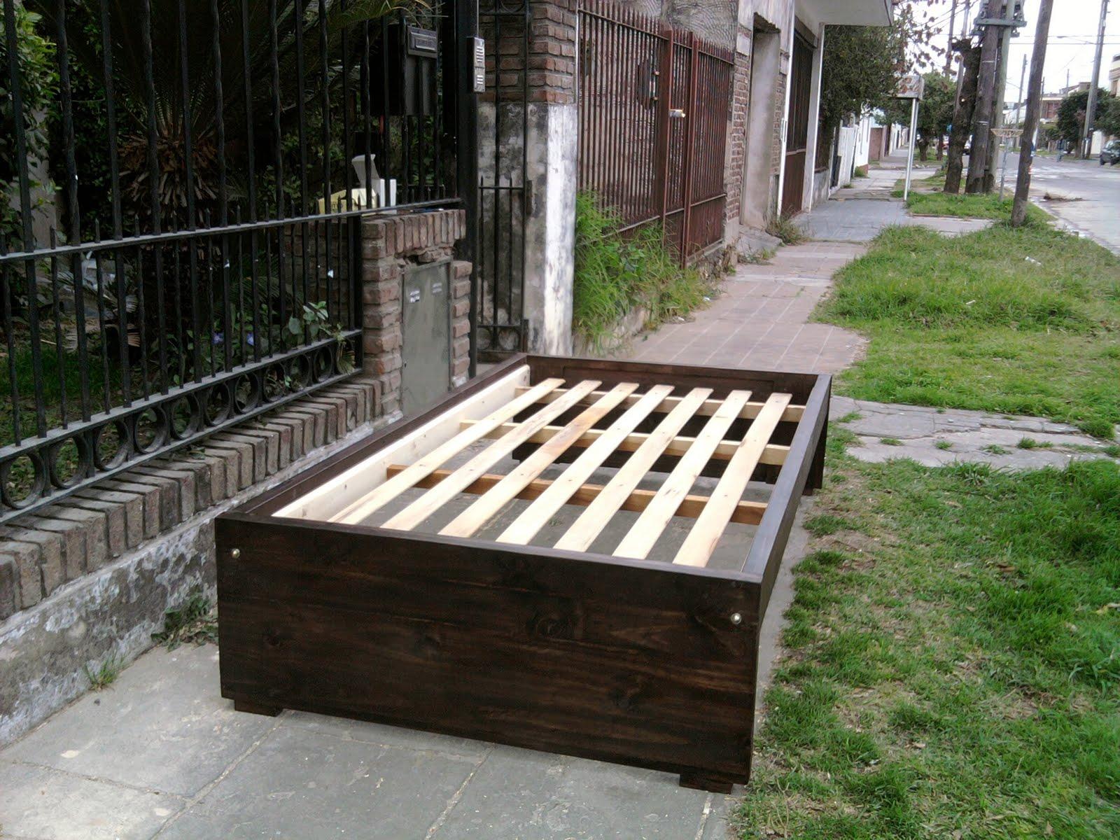 Jcl online muebles muebles a medida y estandarizados for Cama otomana