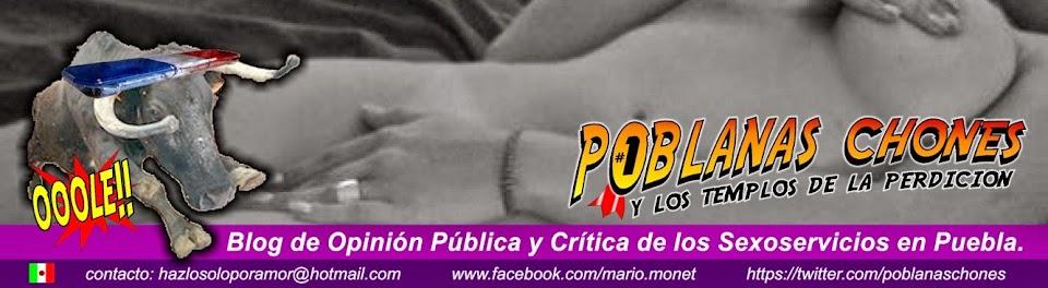 Opiniones de Hoteles de Masajes en Puebla