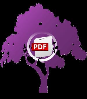 external image pdf_free_p.png