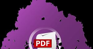 9 herramientas para trabajar con pdf