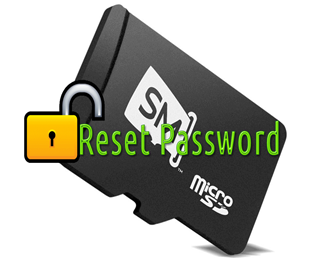 Sys\\data\\mmcstore\\ after that copy the mmcstore file to other directory one:\\ and rename them to mmcstoretxt