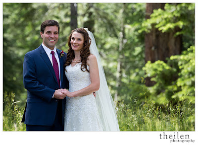Ehrman Mansion Tahoe Wedding l Theilen Photo l @takethecakevent