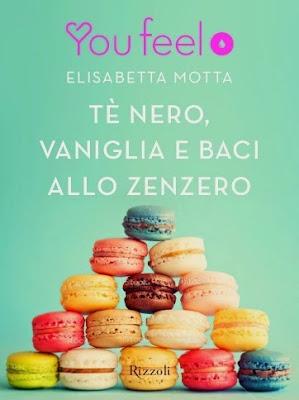 http://www.amazon.it/nero-vaniglia-baci-zenzero-Youfeel-ebook/dp/B00TO95X50/ref=sr_1_1?s=digital-text&ie=UTF8&qid=1434014343&sr=1-1&keywords=elisabetta+motta