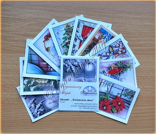 http://pergaminart.pl/sklep/obrazki-boze-narodzenie-swiateczne-okna-p-1119.html