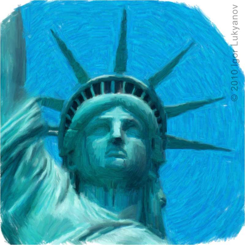 statue of liberty face drawing image search results Statue Of Liberty Drawing Face