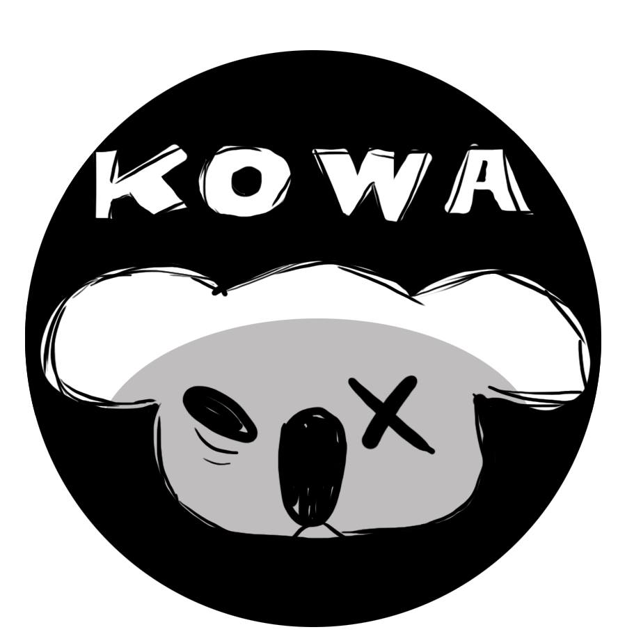 Kowa Records