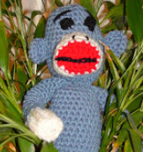 http://translate.googleusercontent.com/translate_c?depth=1&hl=es&rurl=translate.google.es&sl=en&tl=es&u=http://www.crochetgeek.com/2010/03/crochet-sock-monkey.html&usg=ALkJrhgj3iuG5NnN_cwDdfq4X0KWDxfesA