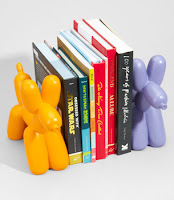 Balloon Animal Book