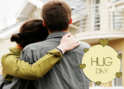 hug-day-images-for-whatsapp