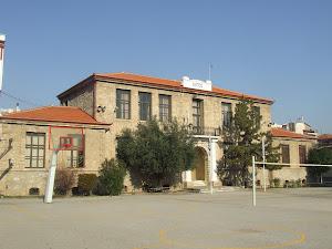 Λάππειο Γυμνάσιο Νάουσας