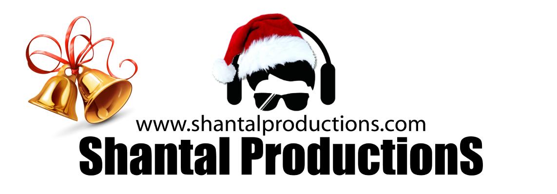 Shantal ProductionS