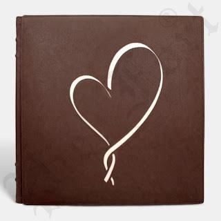 http://pielfort.es/121-album-en-Piel-Modelo-Hearth-Marilyn-Marron-Fondo-Charol-Blanco-Quebrado.html