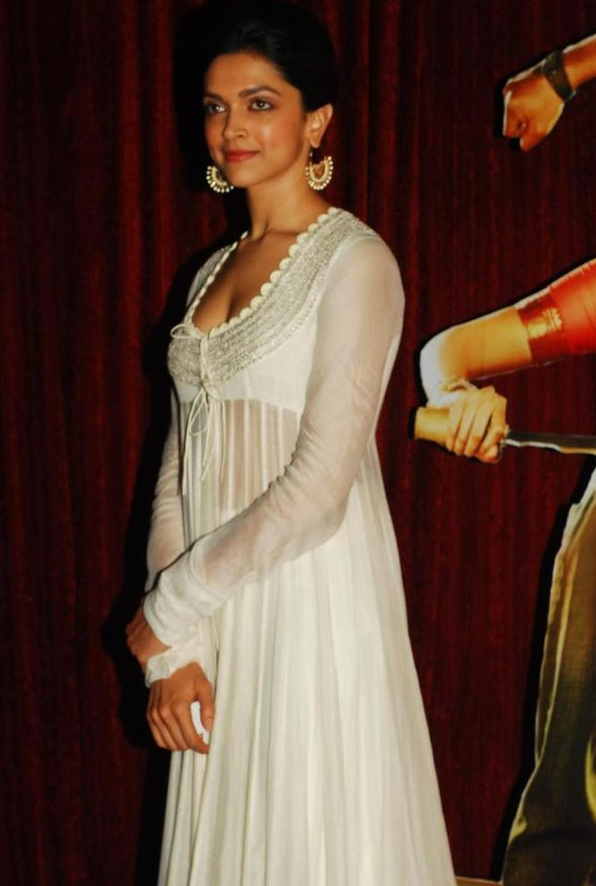 · jpeg, Actress Chennai Tamil Aunty Pundai Koothi Hot Kamakathaikal