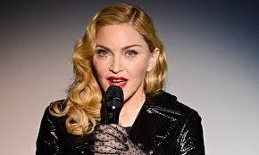 Madonna en Mexico DF 2016 boletos primera fila baratos no agotados 2017 2018