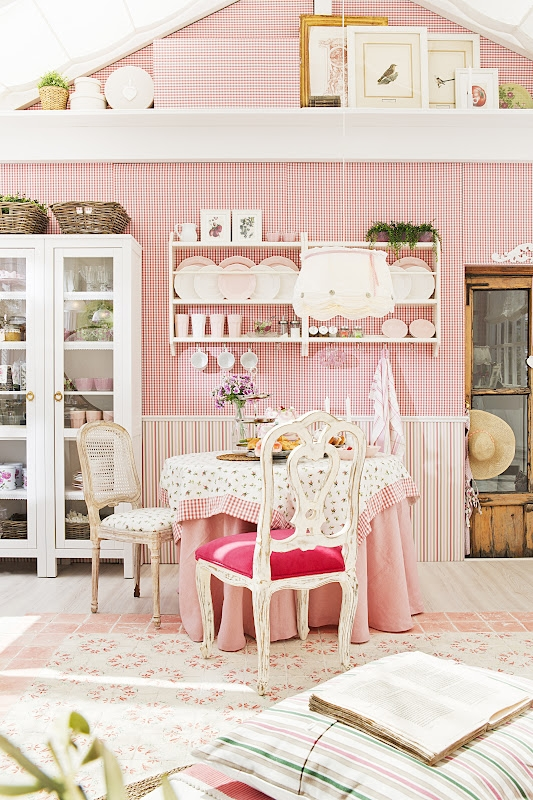 Cool Chic Style Attitude: Ikea - Casa Decor 2012