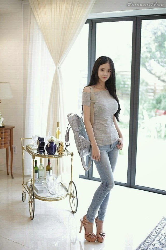 posted 10th october 2014 by steve argy labels girls korean lee soo bin
