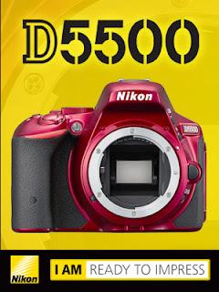 Canon EOS 700D, Nikon D5500, Canon vs Nikon, Canon EOS 700D vs Nikon D5500, Canon DSLR, new Nikon DSLR,