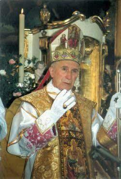 in tua justitia libera me domine communaut233s religieuses