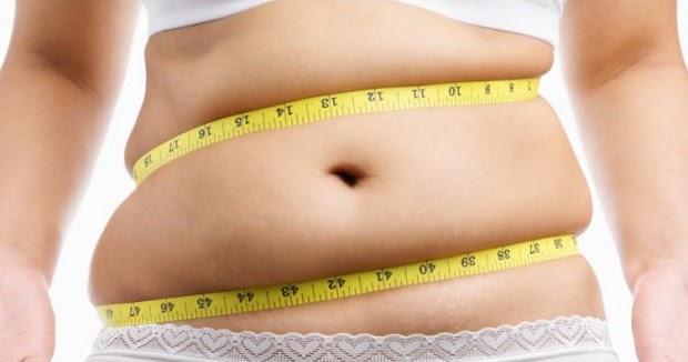 Como puedo bajar la grasa abdominal rapidamente caminas