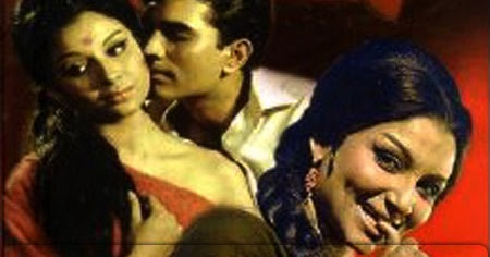 Aradhana Hindi Movie Mp3 Songs Download