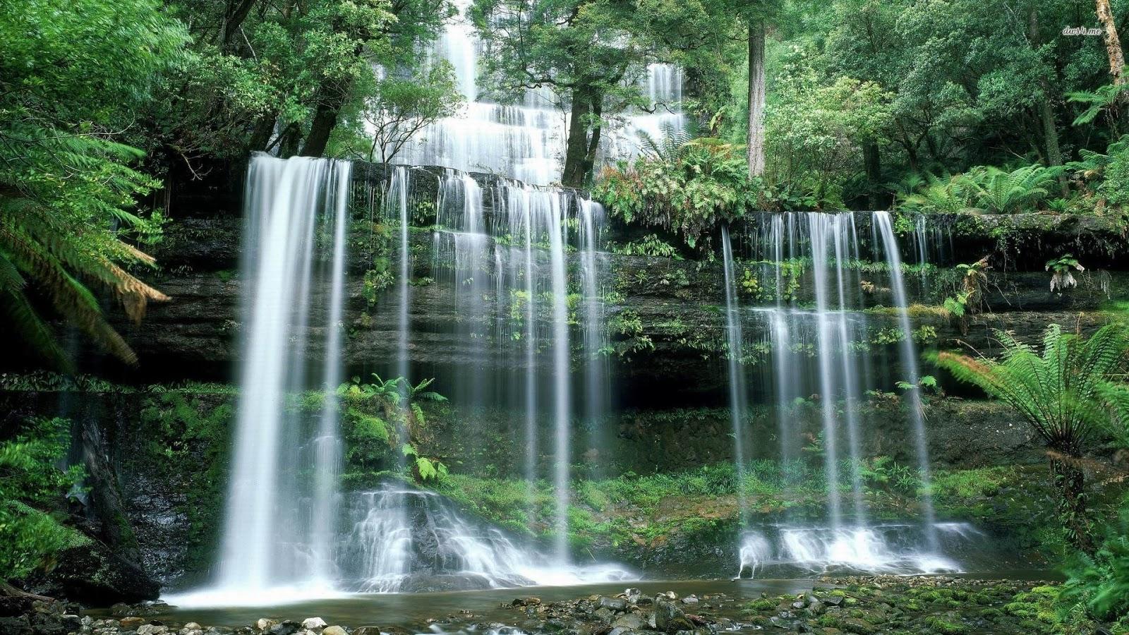 http://2.bp.blogspot.com/-IV7ikNUSotA/UJVJfHf4pII/AAAAAAAAPis/mvFtxhemLAo/s1600/2425-russell-falls-1920x1080-nature-wallpaper.jpg