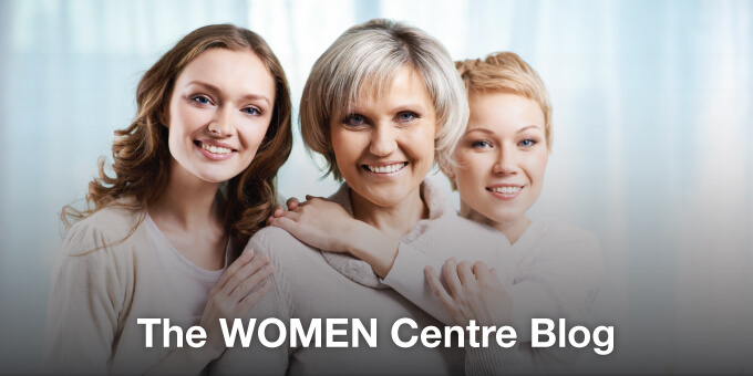Women Centre Blog