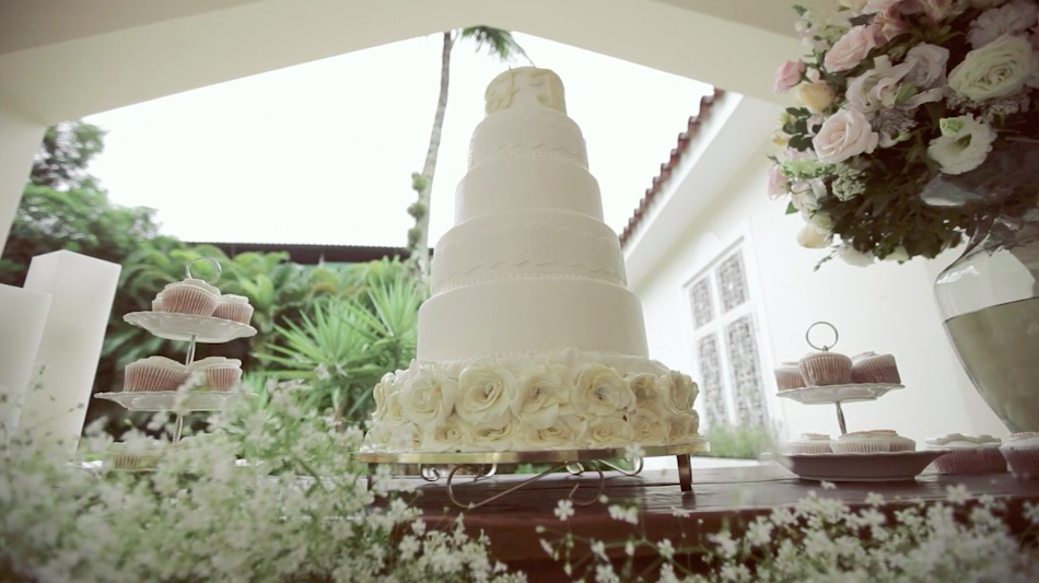 casamento-bianca-toledo-felipe-heiderich-bolo