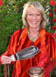 Gerda Maria Vielhauer