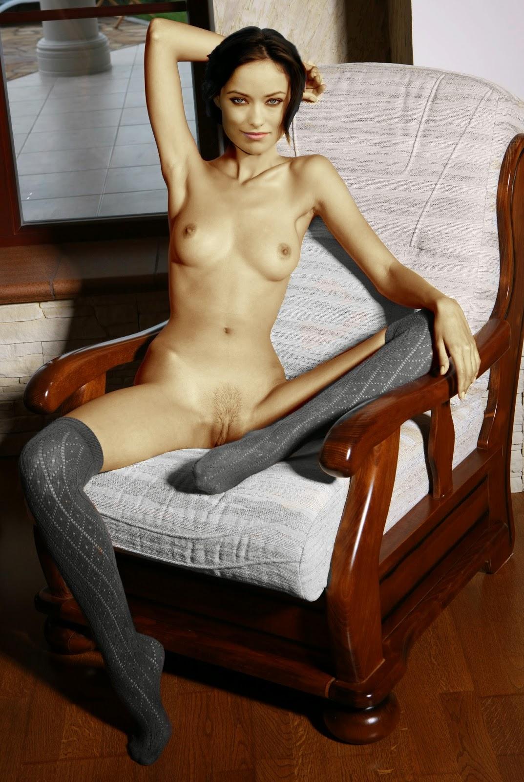 Nackt Bilder : Olivia Wilde Naked Pictures   nackter arsch.com