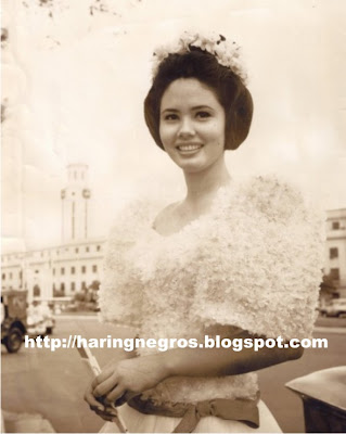 Lalaine%2BBennett-%2Bphoto - How PH bets fared in world beauty contests - Fashion Trend
