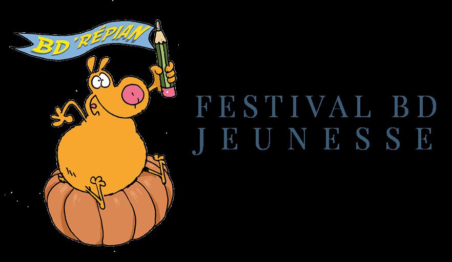 Festival BD'Repian